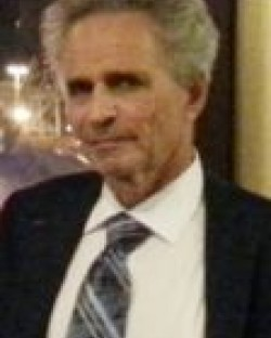 Robert B. Treister