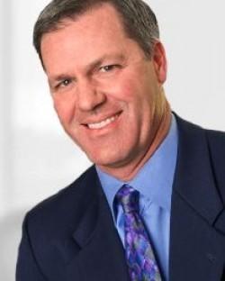 Robert H. Bohn