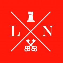 Levin & Nalbandyan, LLP Logo