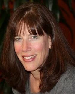 Susan Ann Yeck
