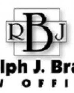 Randolph Joseph Brandelli