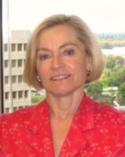 Heather Jane Sheph Smith