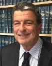 George Roland
