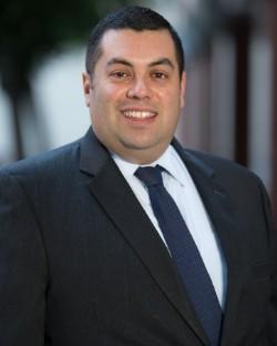 Fernando Brito Jr