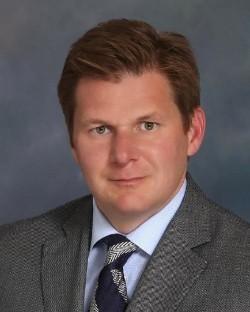 Brent Karl Kaspar