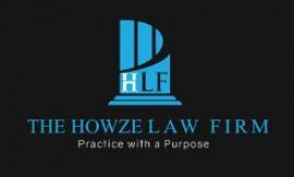 The Howze Law Firm LLC Logo