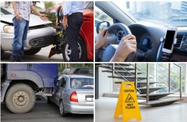 Orange County Car Accident Attorney