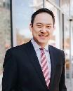 Edward C Chen