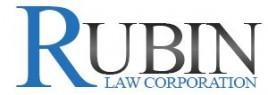 Rubin Law Corporation