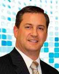Steven Gnau