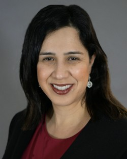 Alia Abedelal