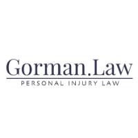 Gorman Law