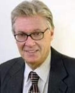 Thomas E. Malley Jr