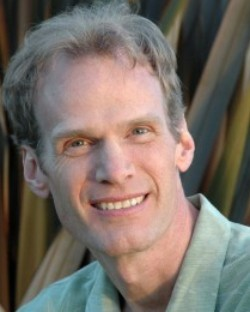 Michael Allen Fischer