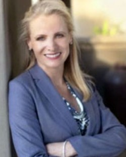 Wendy Carol York