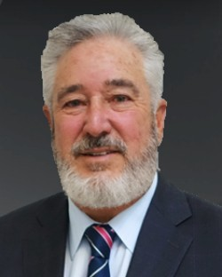 Howard Craig Kornberg