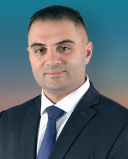 Jack Ter-Saakyan