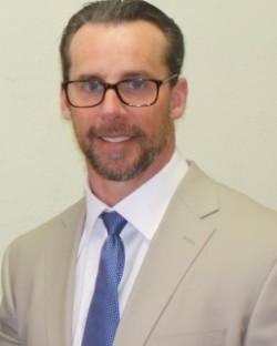 Lance Harrison Swanner