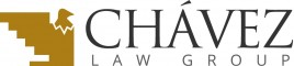 Chavez Law Group logo