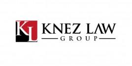 Knez Law Group logo