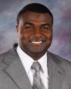 Jerome Anthony Clay Jr