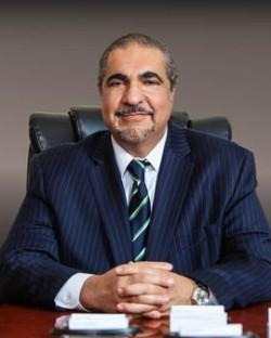 Tony Rahnama