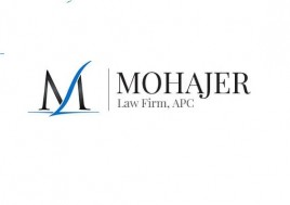 Mohajer Law Firm