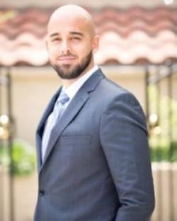 Sina Mohajer-Jasbi