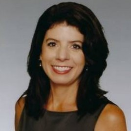 Maria Parker