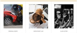 Rist Law Office – a Client Focused Law Firm in San Diego