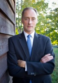 Tom attorney