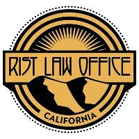 Rist Law Office