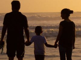 Family Law Mediation Services Orange County
