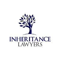Inheritance Lawyers