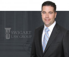 Swigart Law Group