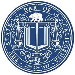State Bar California