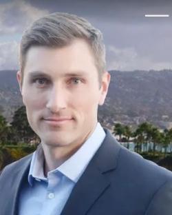 Daniel Walter Chudleigh