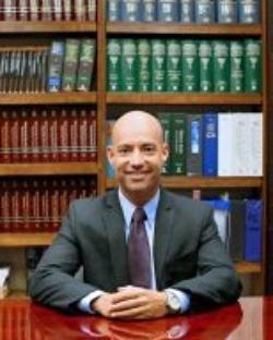 Nicolas Montes