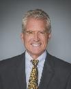 Robert John McKennon