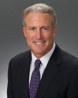 John McNicholas