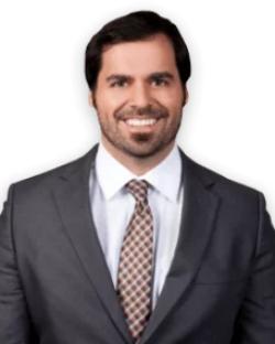 Michael Joe Silva