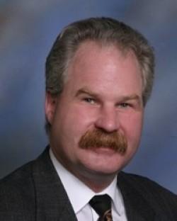 Donald William Kohler