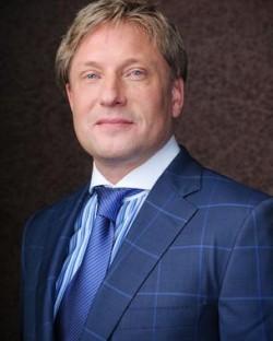 Clayton Dean Halunen