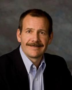 Steven M Bradt