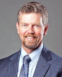 Stephen D Gabrielson