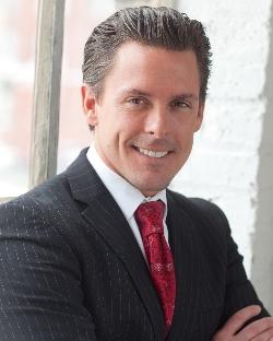 Ryan Patrick Garry