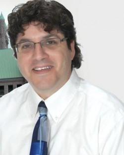 Richard William Hechter