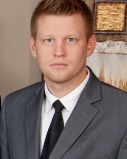 Thomas K. Hagen