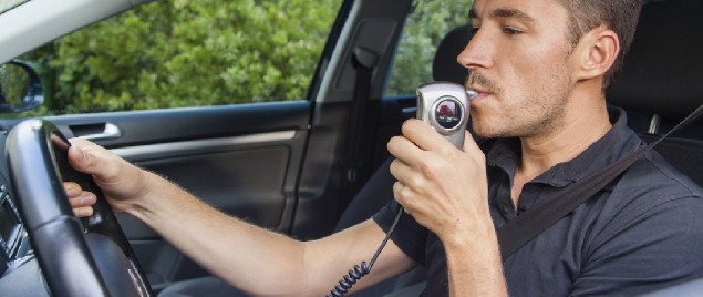 Possible New Consequences for DWI Test Refusal in Minnessota