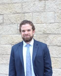 Joshua Ryan Stokka